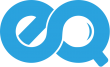 cropped-eo-logo.png
